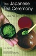 Cover of The Japanese Tea Ceremony