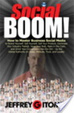 Cover of Social BOOM!