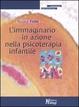Cover of L'immaginario in azione nella psicoterapia infantile