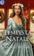 Cover of Tempesta di Natale