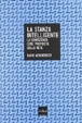 Cover of La stanza intelligente