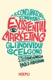 Cover of Existential Marketing