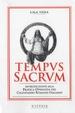 Cover of Tempus sacrum