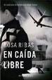 Cover of En caída libre
