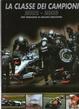 Cover of La classe dei campioni 2002-2003