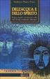 Cover of Dell'acqua e dello spirito