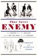 Cover of That Sweet Enemy