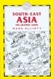 Cover of Trailblazer South East Asia