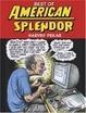 Cover of Best of American Splendor