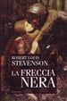 Cover of La Freccia Nera