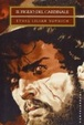 Cover of Il figlio del cardinale