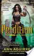 Cover of Perdition