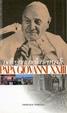Cover of Pellegrini nella terra di papa Giovanni XXIII