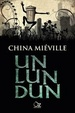 Cover of Un Lun Dun