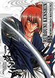 Cover of Rurouni Kenshin #15 (de 22)