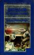 Cover of Antología de Ciencia Ficción: Damon Knight