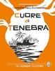 Cover of I maestri dell'avventura n. 2