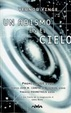 Cover of Un abismo en el cielo