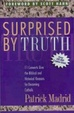 Cover of Surprised by Truth