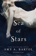 Cover of Sea of Stars