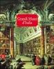 Cover of Grandi Musei d'Italia
