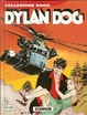 Cover of Dylan Dog Collezione book n. 135