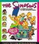 Cover of The Simpsons