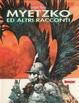 Cover of Myetzko ed altri racconti