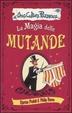 Cover of La magia delle mutande