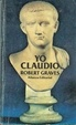 Cover of Yo, Claudio