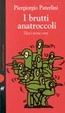 Cover of I brutti anatroccoli