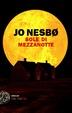 Cover of Sole di mezzanotte