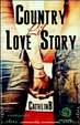 Cover of Country Lil Love Story