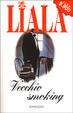 Cover of Vecchio smoking