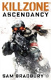 Cover of Killzone: Ascendancy