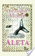 Cover of Aleta