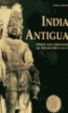 Cover of India antigua