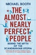Cover of The Almost Nearly Perfect People