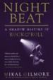 Cover of Night Beat: a Shadow History of Rock and Roll