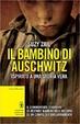 Cover of Il bambino di Auschwitz
