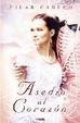 Cover of Asedio al corazón