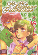 Cover of Il mio demone guardiano vol. 09