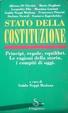 Cover of Stato della Costituzione