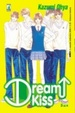 Cover of Dream Kiss