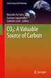 Cover of Co2
