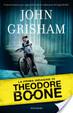 Cover of La prima indagine di Theodore Boone
