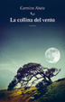 Cover of La collina del vento