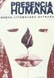 Cover of Presencia humana