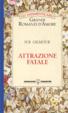 Cover of Attrazione Fatale