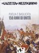 Cover of Puglia e Basilicata 150 anni di unità